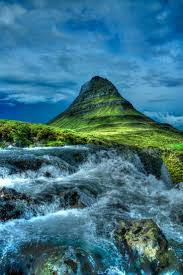 523 best iceland images on pinterest landscapes nature and