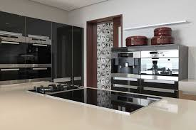 Poggenpohl Kitchen Cabinets Alpine German Kitchens With Poggenpohl For Modern Kitchen Home