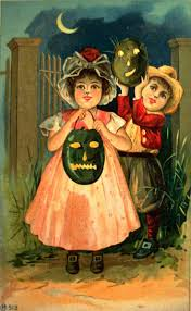 vintage halloween background 212 best vintage halloween cards images on pinterest happy