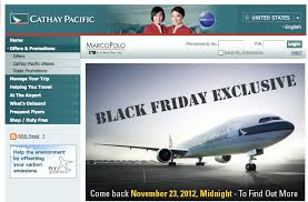 black friday travel black friday and cyber monday travel deals u2013 discounts at priority
