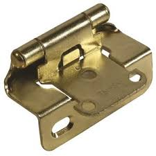 Full Wrap Around Cabinet Hinges by Cabinet Hinges You U0027ll Love Wayfair
