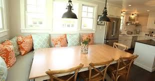 nook kitchen breakfast nook kitchen table sets nook kitchen table