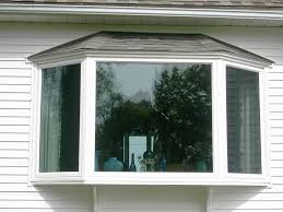 classic pictures of bay windows with white glass bay windows also