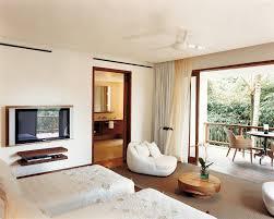 book como shambhala estate bali hotel deals