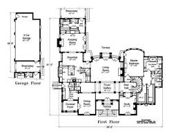 glenridge hall floor plans rear garage house plans rear entry garage house plans sq ft