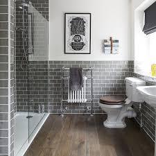 get the look award winning vintage bathroom
