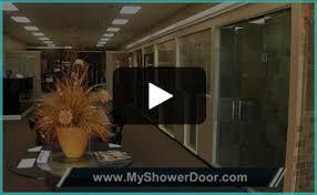shower door company naples fl my shower door