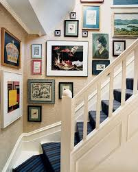 Up The Stairs Wall Decor Best 25 Stairway Art Ideas On Pinterest Stairway Wall Art