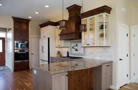 Traditional Kitchen Designs 2014 Kitchens By Design Gallery