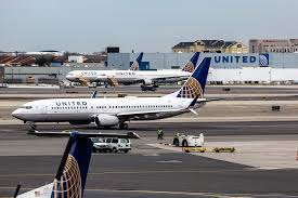 united airline carry on 100 united airline carry on how to make sure you don u0027t
