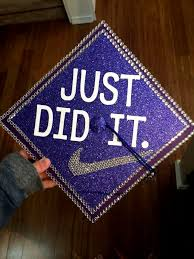 cap and gown decorations cap and gown decorations beautiful 25 best ideas about decorated