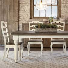 32 inch wide dining table elegant 36 inch round dining table set 32 inch wide dining table
