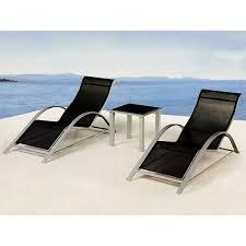 chaise longue pas chere chaise longue exterieur pas cher transat pliante infodelasyrie