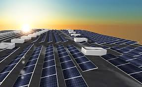 solar the leading solar design and software