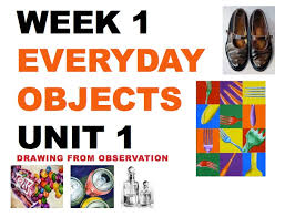 Art And Design Gcse Everything Art And Design Teaching Resources Tes