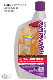 Laminate Floor Repair Kit Is There A Product That I Can Use To Repair Scratches On My