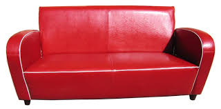 Leather Sofa Styles Sofas Designer Leather Jean Renoir