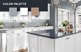 what color cabinets match black granite how to match your countertops cabinets and floors