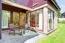 Dog Friendly Cottages Lake District by Buttermere Self Catering Bridge Hotel Buttermere Dog Friendly