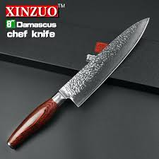 kitchen knives direct cool damascus steel kitchen knives steel kitchen knife set
