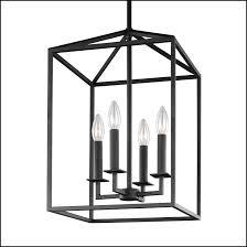 black lantern pendant light black lantern pendant light about household appliances