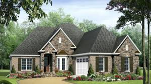 one story country house plans marvelous country house plans single story homeca at 1 find best