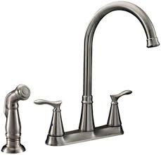 100 kitchen faucets calgary shop kitchen faucets at
