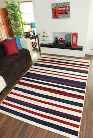 Xl Area Rugs New Modern Soft Quality Rugs Small Large Xl Cheap Mats Free