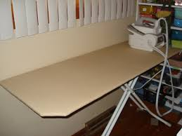 quilting ironing board table diy ironing board extension mulberrypatchquilts