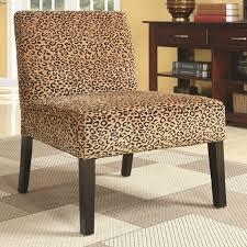 64 best chairs ottomans u0026 futons images on pinterest accent