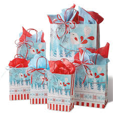christmas accessories christmas gift wrap accessories current catalog