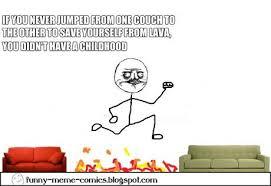Funny Me Gusta Memes - meme comics may 2012