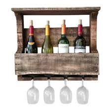 wine glass drying rack houzz