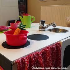 charni鑽e placard cuisine charni鑽e placard cuisine 100 images charni鑽e cuisine lapeyre