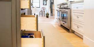 best joints for kitchen cabinets dovetail drawers construction method dovetail joints