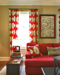 Bulk Upholstery Fabric Houston Discount Upholstery Fabric Remnants Patio Mediterranean