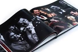 Wedding Books Wedding Albums And Wedding Books Siobhan Hegarty Photography