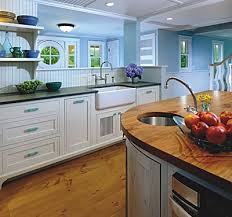 cape cod kitchen ideas charming amazing cape cod kitchen designs cape cod kitchen design
