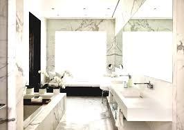 design my bathroom free design my bathroom photo on home interior decorating about