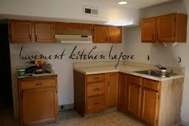 small basement kitchen ideas kitchen innovative basement kitchen ideas basement kitchenette