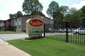 homes for rent by private owners in memphis tn parkway village oakhaven memphis apartments and houses for rent near