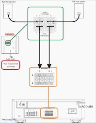 wiring diagram onan rv generator wiring diagram with