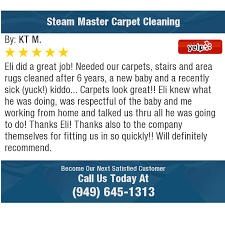Area Rug Cleaning Tips Eli Did A Great Needed Our Carpets Stairs And Area Rugs