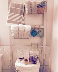 small bathroom ideas including 14 storage solutions decor ideas