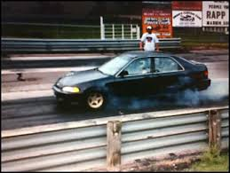 1994 honda civic 4 door 1994 honda civic 4door lx turbo pictures mods upgrades
