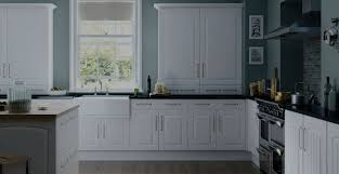 bilton kitchen company kitchens rugby kitchen fitters rugby