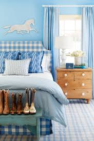 green and blue bedroom 25 best blue rooms decorating ideas for blue walls and home decor
