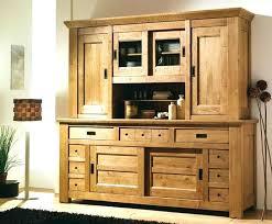 buffet vaisselier cuisine vaisselier pas cher maison design vaisselier cuisine pas cher buffet