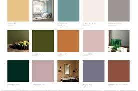 100 benjamin moore colors 2017 bathroom bathroom colors