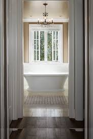 Bathroom Designs Photos Bathroom Designs Los Gatos Bay Area Soliemani Design Inc